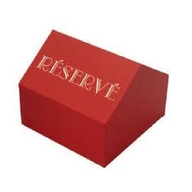 copy of Cubes bois « Preho...