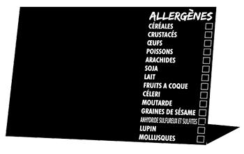 allergene.png
