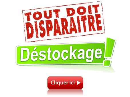 destock2.png