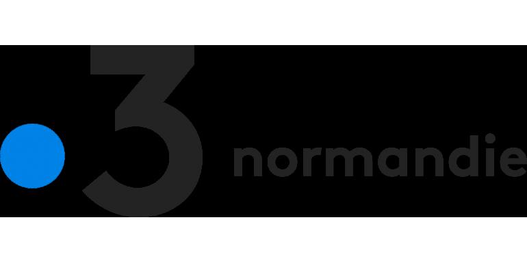 « Le numéro un de l'étiquette en France se trouve à Alençon » JT de France 3 Normandie